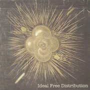 Ideal Free Distribution, 'Ideal Free Distribution'