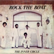 Inner Circle, 'Rock the Boat'
