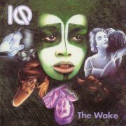 IQ, 'The Wake'
