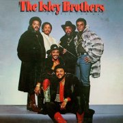 Isley Brothers, 'Go All the Way'
