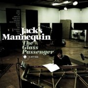 Jack's Mannequin, 'The Glass Passenger'