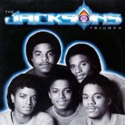 The Jacksons, 'Triumph'