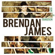 Brendan James, 'Hope in Transition'