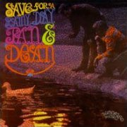 Jan & Dean, 'Save for a Rainy Day'
