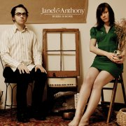 Janel & Anthony, 'Where is Home'
