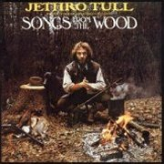 Jethro Tull, 'Songs From the Wood'