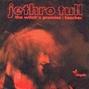 Jethro Tull, 'Witches Promise'