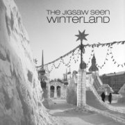 Jigsaw Seen, 'Winterland'