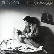 Billy Joel, 'The Stranger'