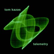 Tom Kazas, 'Telemetry'
