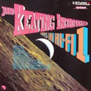 John Keating, 'Hits in Hi-Fi 1'
