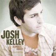 Josh Kelley, 'Almost Honest'