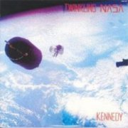 Kennedy, 'Twinkling NASA'