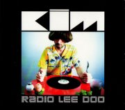 Kim, 'Radio Lee Doo'