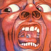 King Crimson, 'In the Court of the Crimson King'
