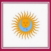 King Crimson, 'Larks' Tongues in Aspic'
