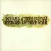 King Crimson, 'Starless and Bible Black'