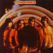 The Kinks, 'Village Green Preservation Society'