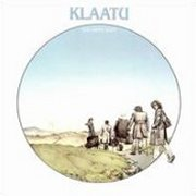 Klaatu, 'Sir Army Suit'