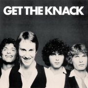 The Knack, 'Get the Knack'