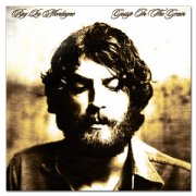 Ray LaMontagne, 'Gossip in the Grain'