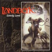 Landberk, 'Lonely Land'