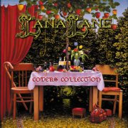 Lana Lane, 'Covers Collection'