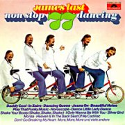 James Last, 'Non Stop Dancing 77'