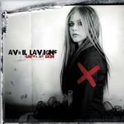Avril Lavigne, 'Under My Skin'