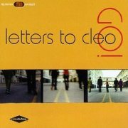 Letters to Cleo, 'Go!'