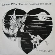 Mark Levy, 'Leviathan: In the Heart of the Beast'