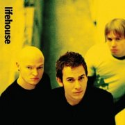Lifehouse, 'Lifehouse'