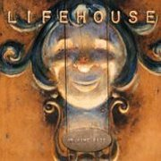 Lifehouse, 'No Name Face'
