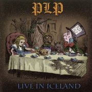 Pär Lindh Project, 'Live in Iceland'