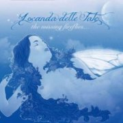 Locanda delle Fate, 'The Missing Fireflies'