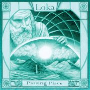 Loka, 'Passing Place'