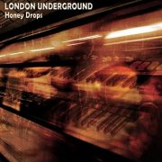 London Underground, 'Honey Drops'