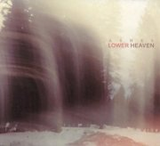 Lower Heaven, 'Ashes'