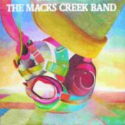 Macks Creek Band, 'The Macks Creek Band'
