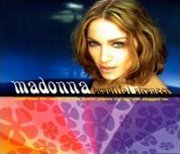 Madonna, 'Beautiful Stranger'