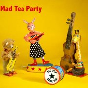 Mad Tea Party, 'Big Top Soda Pop'