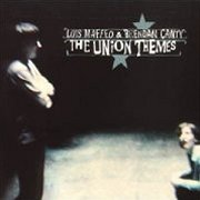 Lois Maffeo & Brendan Canty, 'The Union Themes'