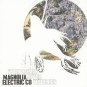Magnolia Electric Co., 'What Comes After the Blues'