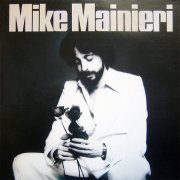 Mike Mainieri, 'Love Play'