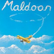 Maldoon, 'Maldoon'