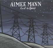 Aimee Mann, 'Lost in Space'