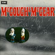 McGough & McGear, 'McGough & McGear'