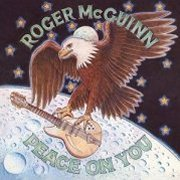 Roger McGuinn, 'Peace on You'