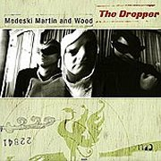 Medeski Martin & Wood: 'The Dropper'