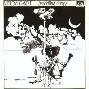 Mellow Candle, 'Swaddling Songs'